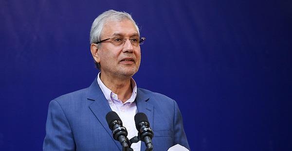 توضیحات ربیعی درباره طرح حمایت از ۱۸ میلیون خانوار ایرانی/اعلام نظر درباره سهمیه بندی بنزین، هفته آینده