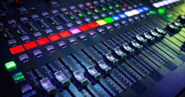 اثر موسیقی بر ذهن انسان,اخبار پزشکی,خبرهای پزشکی,مشاوره پزشکی