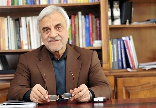 مصطفی هاشمیطبا,اخبار سیاسی,خبرهای سیاسی,اخبار سیاسی ایران