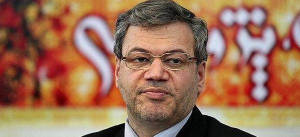محمدباقر لاریجانی,اخبار دانشگاه,خبرهای دانشگاه,دانشگاه