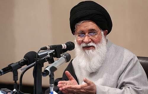 احمد علمالهدی,اخبار سیاسی,خبرهای سیاسی,اخبار سیاسی ایران