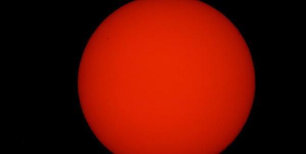 گذر عطارد از مقابل خورشید,اخبار علمی,خبرهای علمی,نجوم و فضا