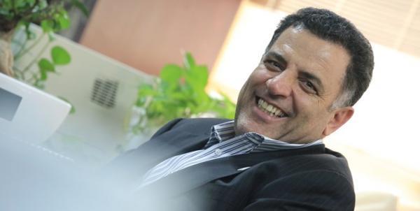 علی اصغر پیوندی,اخبار پزشکی,خبرهای پزشکی,بهداشت