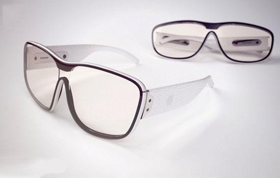 عینک واقعیت افزوده اپل,اخبار دیجیتال,خبرهای دیجیتال,گجت