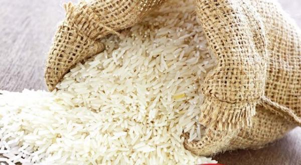 کشف کیسه برنج های آلوده به سم آرسنیک,اخبار اجتماعی,خبرهای اجتماعی,حقوقی انتظامی