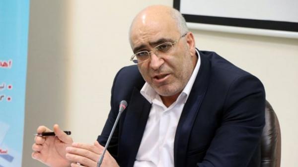 رئیس سازمان امور مالیاتی: سیستم مالیات هوشمند تا پایان دولت اجرایی میشود
