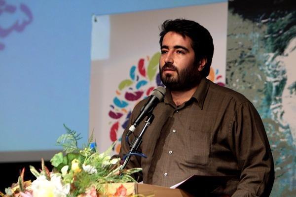 زهیر توکلی,اخبار فرهنگی,خبرهای فرهنگی,کتاب و ادبیات
