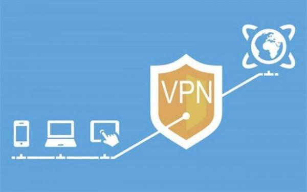 VPN قانونی,اخبار دیجیتال,خبرهای دیجیتال,شبکه های اجتماعی و اپلیکیشن ها