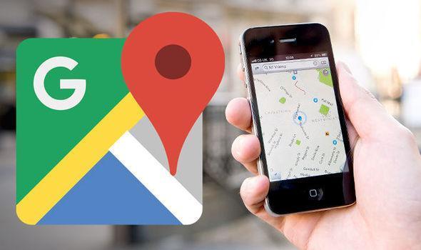 اپلیکیشن های کاهش دهنده شارژ آیفون,اخبار دیجیتال,خبرهای دیجیتال,شبکه های اجتماعی و اپلیکیشن ها