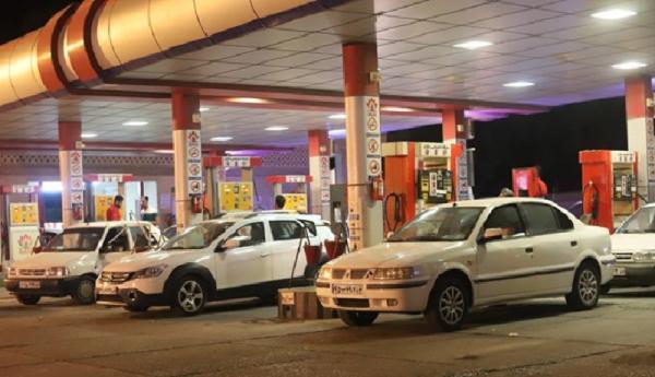 اصلاح قیمت بنزین,اخبار اقتصادی,خبرهای اقتصادی,اقتصاد کلان