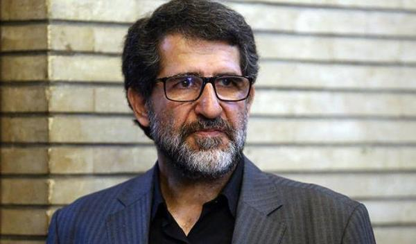 محسن آرمین,اخبار سیاسی,خبرهای سیاسی,احزاب و شخصیتها