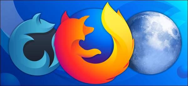 ترجمه زنده صفحههای وب در فایرفاکس,اخبار دیجیتال,خبرهای دیجیتال,شبکه های اجتماعی و اپلیکیشن ها