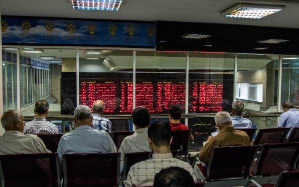 واکنش بازارها به افزایش قیمت بنزین,اخبار اقتصادی,خبرهای اقتصادی,اقتصاد کلان