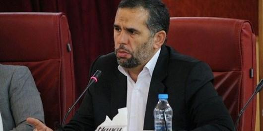 محسن موسوی زاده,اخبار سیاسی,خبرهای سیاسی,مجلس