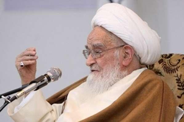 مراجع تقلید,اخبار سیاسی,خبرهای سیاسی,اخبار سیاسی ایران