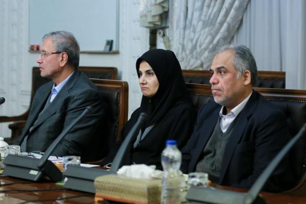 جلسه شورای عالی هماهنگی اقتصادی,اخبار سیاسی,خبرهای سیاسی,دولت