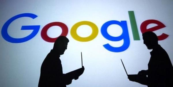 خدمات جدید بخش اخبار گوگل,اخبار دیجیتال,خبرهای دیجیتال,شبکه های اجتماعی و اپلیکیشن ها