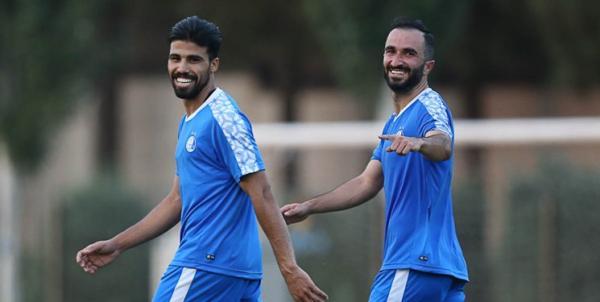 علی دشتی,اخبار فوتبال,خبرهای فوتبال,لیگ برتر و جام حذفی