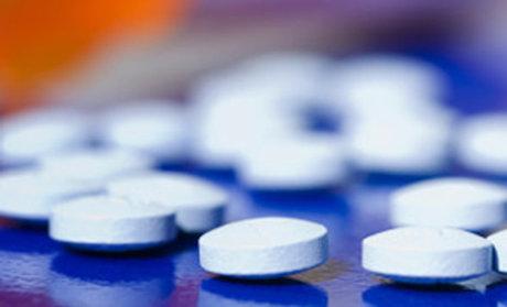 داروی etokimab,اخبار پزشکی,خبرهای پزشکی,تازه های پزشکی