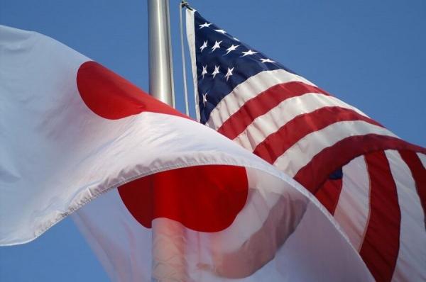 عدم پیوستن ژاپن به ائتلاف آمریکا,اخبار سیاسی,خبرهای سیاسی,دفاع و امنیت