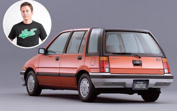 خودروی شخصیتهای برجسته,اخبار خودرو,خبرهای خودرو,مقایسه خودرو