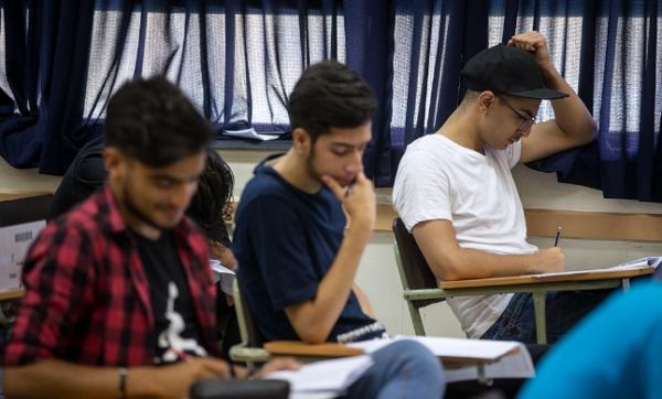 تکمیل ظرفیت آزمون سراسری,نهاد های آموزشی,اخبار آزمون ها و کنکور,خبرهای آزمون ها و کنکور