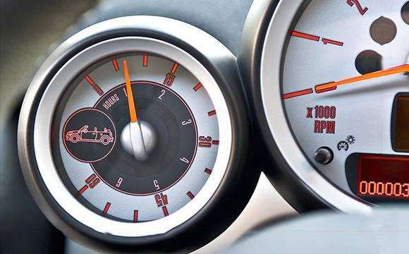 جذابترین آپشنهای خودرو در جهان,اخبار خودرو,خبرهای خودرو,مقایسه خودرو