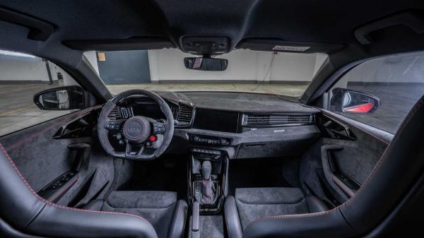خودرو آئودی A1,اخبار خودرو,خبرهای خودرو,مقایسه خودرو