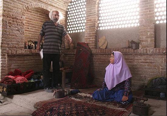 فیلم خانه پدری,اخبار فیلم و سینما,خبرهای فیلم و سینما,سینمای ایران