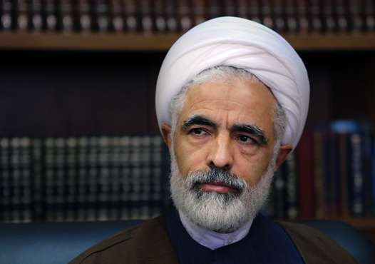 ویترین ایران را خراب نکنیم/ عدم پذیرش FATF دور زدن تحریمها را دشوارتر میکند