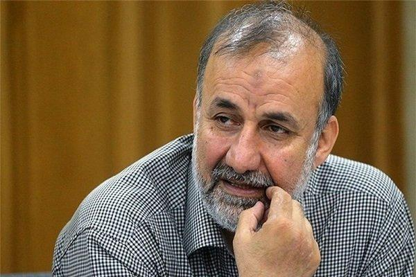 حسین بیادی,اخبار اقتصادی,خبرهای اقتصادی,اقتصاد کلان