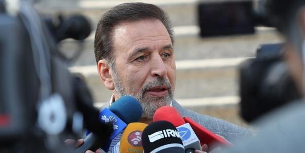 خواستههای ایران در مذاکرات محقق نشود گام چهارم کاهش تعهدات را برمیداریم/حذف یارانه ۲۴ میلیون نفر نادرست است