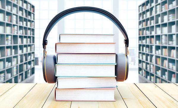 کتابهای الکترونیکی,اخبار فرهنگی,خبرهای فرهنگی,کتاب و ادبیات
