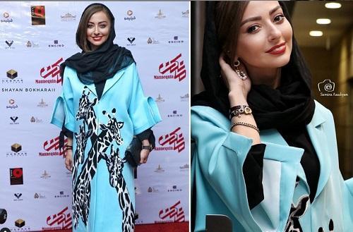بازیگران زن ایرانی,اخبار هنرمندان,خبرهای هنرمندان,بازیگران سینما و تلویزیون
