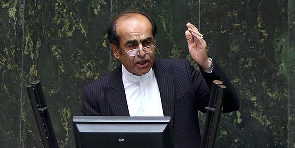 هدایتالله خادمی,اخبار سیاسی,خبرهای سیاسی,مجلس