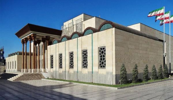 هشدار کنسولگری ایران: فعلا به کربلا سفر نکنید/بغداد حمله به کنسولگری ایران در کربلا را محکوم کرد
