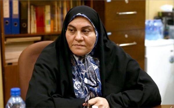 فاطمه سعیدی,اخبار اجتماعی,خبرهای اجتماعی,خانواده و جوانان