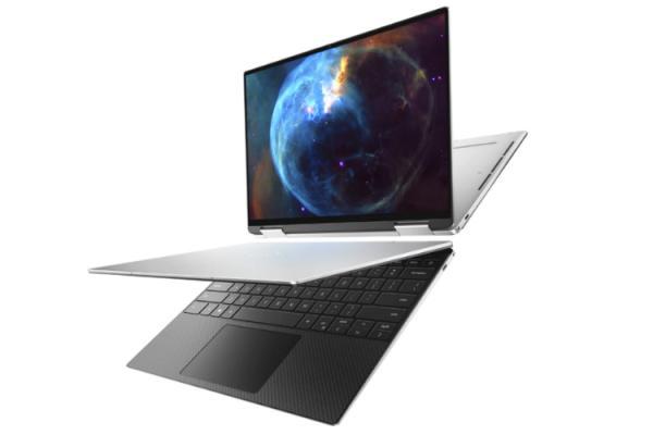 لپ تاپ DellXPS 13 7390 Developer,اخبار دیجیتال,خبرهای دیجیتال,لپ تاپ و کامپیوتر