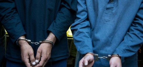 دستگیری فروشنده های ایمپلنتهای تقلبی,اخبار حوادث,خبرهای حوادث,جرم و جنایت