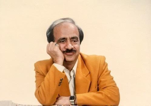 عباس بهروان,اخبار صدا وسیما,خبرهای صدا وسیما,رادیو و تلویزیون