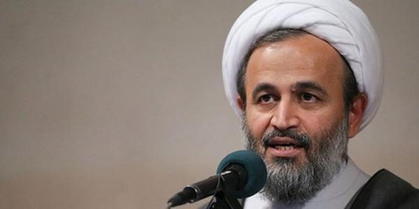 عليرضا پناهيان,اخبار سیاسی,خبرهای سیاسی,اخبار سیاسی ایران