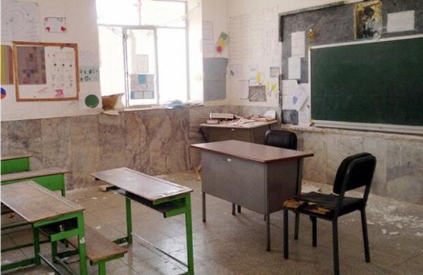 بازسازی مدارس,نهاد های آموزشی,اخبار آموزش و پرورش,خبرهای آموزش و پرورش