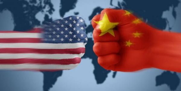 روابط آمریکا و چین,اخبار اقتصادی,خبرهای اقتصادی,اقتصاد جهان