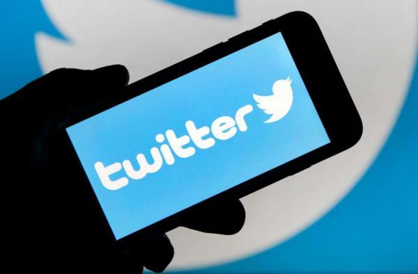 شرکت توئیتر,اخبار دیجیتال,خبرهای دیجیتال,شبکه های اجتماعی و اپلیکیشن ها