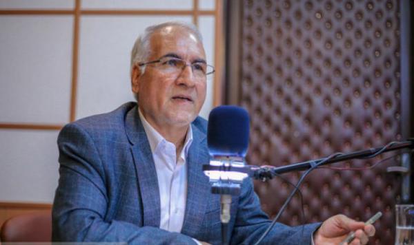 قدرت الله نوروزی,اخبار اجتماعی,خبرهای اجتماعی,شهر و روستا