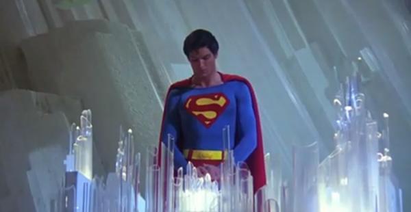 فیلم سوپرمن,اخبار فیلم و سینما,خبرهای فیلم و سینما,اخبار سینمای جهان