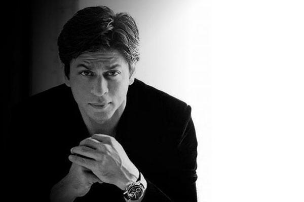 ثروتمندترین بازیگران دنیا,اخبار هنرمندان,خبرهای هنرمندان,اخبار بازیگران