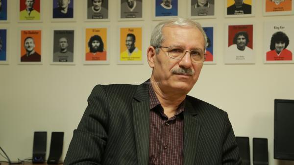 هوشنگ نصیرزاده,اخبار فوتبال,خبرهای فوتبال,حواشی فوتبال