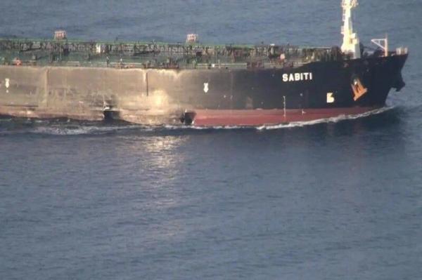 کشتی های نفتی ایران,اخبار سیاسی,خبرهای سیاسی,سیاست خارجی