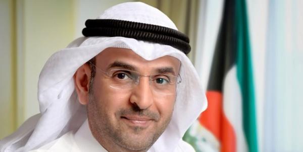 نایف الحجرف,اخبار سیاسی,خبرهای سیاسی,خاورمیانه